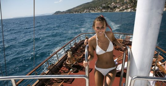 croatian-island-cruising-tour-538x281