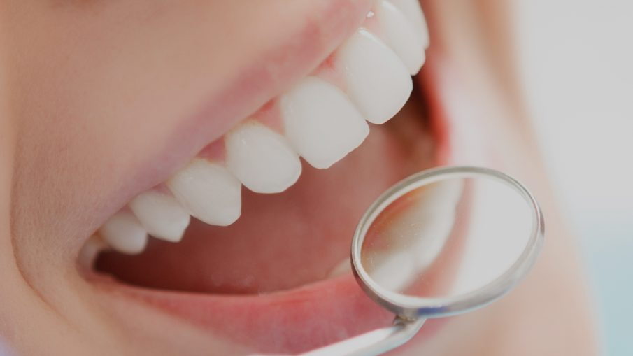 cosmetic-dentistry-westtown