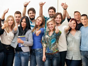 bigstock-Group-of-happy-students-at-cla-50492426-700x467